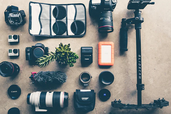 feature image 3 Vital Tips to Improve your Event Photography Game Keep Yourself Ready and Organized - 3 Vital Tips to Improve your Event Photography Game
