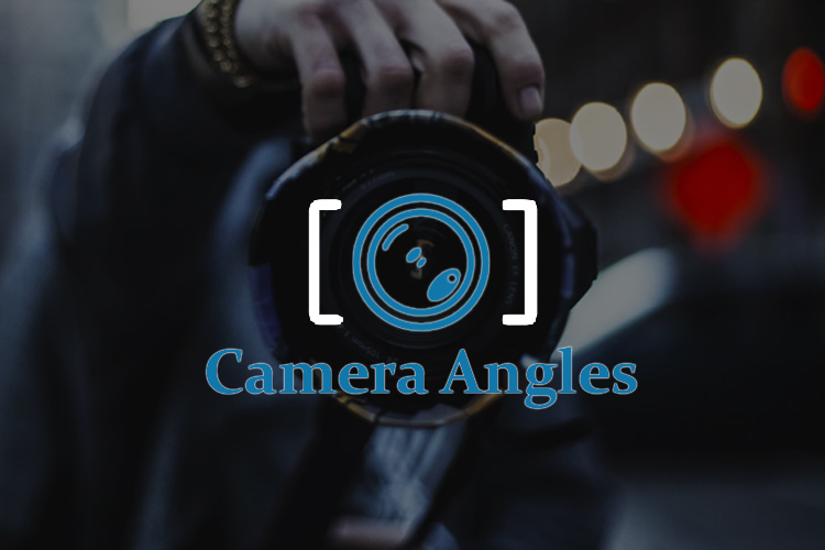 feature image About - About
