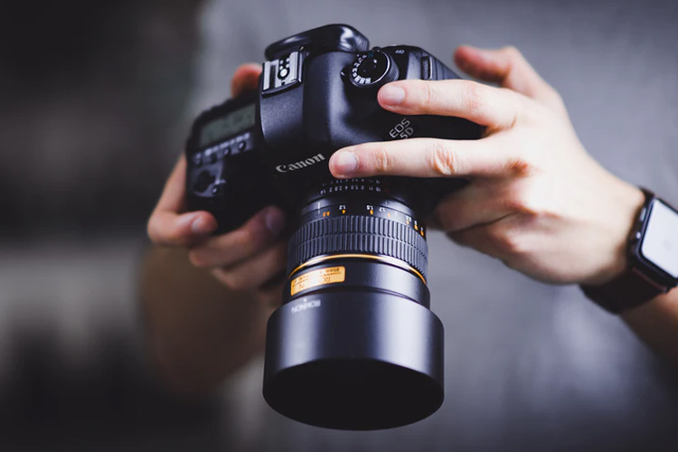 feature image Top Links for Photographers - Top Links for Photographers