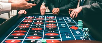 5 Photography-Worthy Casino Games to Have at your Big Event