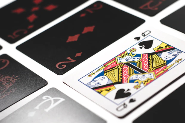 feature image 5 Photography Worthy Casino Games to Have at your Big Event Blackjack - 5 Photography-Worthy Casino Games to Have at your Big Event