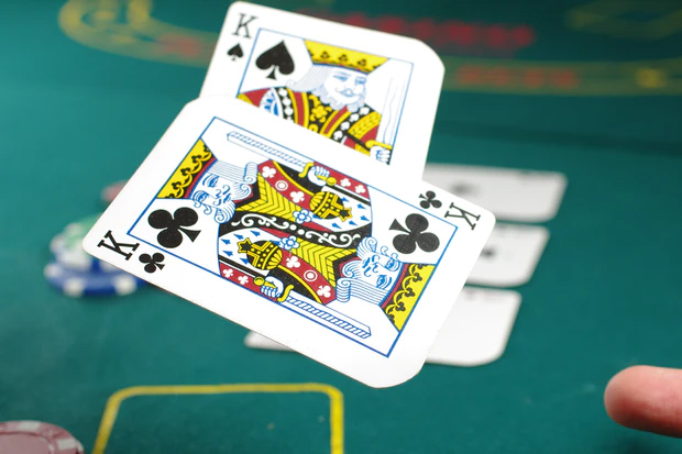 feature image 5 Photography Worthy Casino Games to Have at your Big Event Poker - 5 Photography-Worthy Casino Games to Have at your Big Event