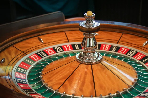 feature image 5 Photography Worthy Casino Games to Have at your Big Event Roulette - 5 Photography-Worthy Casino Games to Have at your Big Event